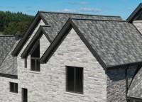 IKO-Roofing-Shingles-Crowne-Slate-RegalStone-Hs2-200x144