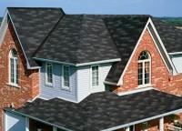 IKO-Roofing-Shingles-Marathon-UltraAR-DualBlack-Hs-200x144