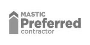 Mastic-Preferred-Contractor-grey