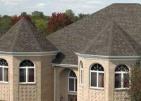 armourshake-chalet-wood-iko-roofing-shingles-200x144