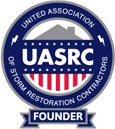 header-UASRC-logo