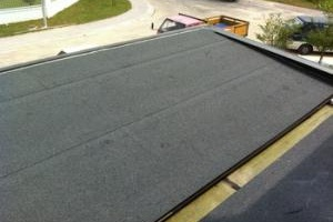 rolled_roofing_